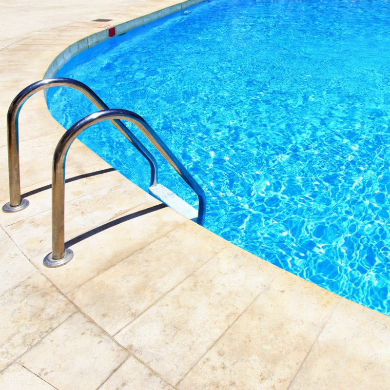 freegreatpicture-com-30424-swimming-pool