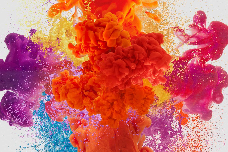 colori_acqua